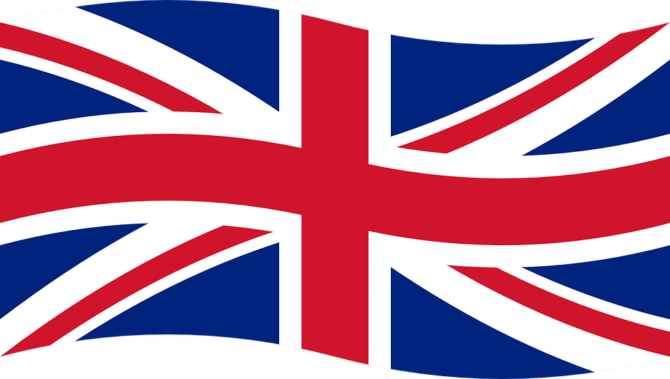 england-152143_960_720
