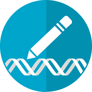 gene-editing-icon-2375787_960_720